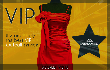 VIP Escorts, Bloomsbury
