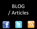 Blog / Articles
