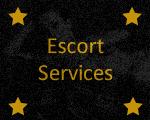 Escort Services