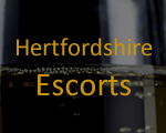 Hertfordshire Escorts