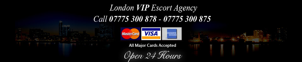first Call Escorts Agency London