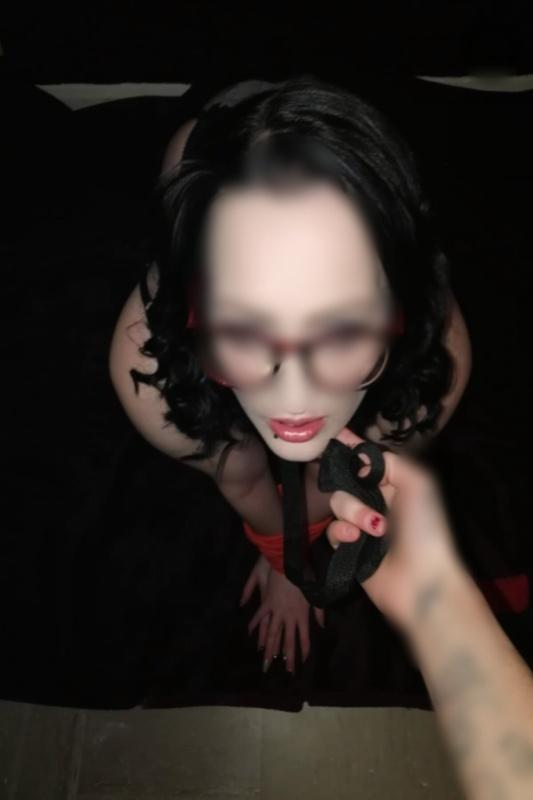 Lea - English Role Play Dominatrix Escort In Buckinghamshire