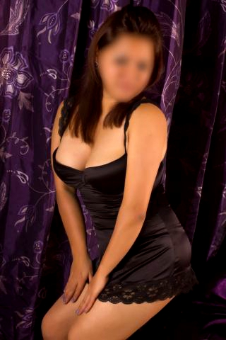 Nisha, GFE Indian Escort